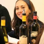 סדנת יינות